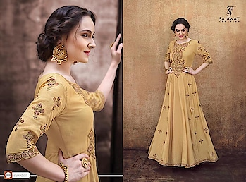 MAHIKAA COLLECTIONS LAUNCHES online selling of WOMEN FABRICS. BUY DIRECTLY FROM US USING PAYTM / BANK TRANSFER CONNECT WITH US AT info@mahikaa.in or WhatsApp : 7984456745.  Fabric Gold heavy quality Rayon Available size:L, XL, XXL  #saree #fashion #sareelove #sareeblouse #sarees #india #indianwedding #onlineshopping #indianfashion #indian #lehenga #indianwear #love #wedding #ethnicwear #style #traditional #silk #ethnic #mumbai #sareefashion #designer #fashionblogger #silksaree #beautiful #kurti #bollywood #handloom #instagood