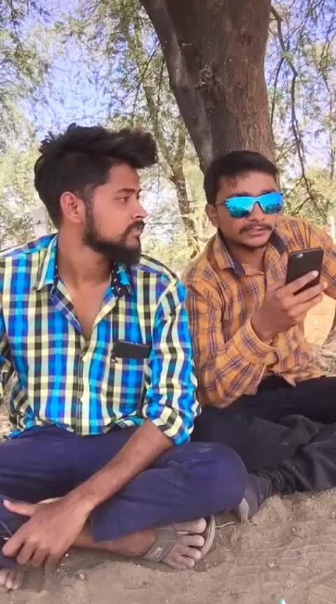 #ipl2019  #gossip  #haha  #gujjudialogue  #gujjuness  #hahatv  #ropo-punjab