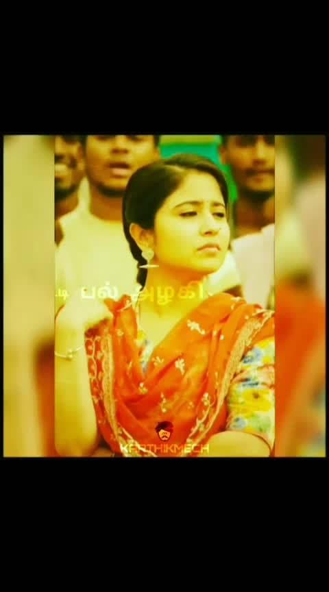 #MehandiCircus #VellattuKannazhagi 💕 Video Song  #seanroldan  - #ranga  - #saravanan  #rajendran  #hd #tamil #tamilzhan #tamilanda #roposobeats #tamilhits #tamilmotivationalsongs#tamilfriendshipsongs#tamilcinima #tamilsuperscenes#tamilbgm #tamilmusers  #tamilsong #tamilmusic #tamilstatus#tamilvideos#tamilhd#tamilrockers #tamilalbumsongsandlyrics #tamilovesongs  #karthikmech