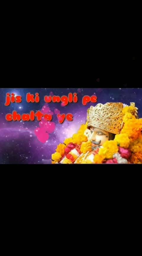 #latest #shyam #bhajan #status #love #withlove #shyambaba