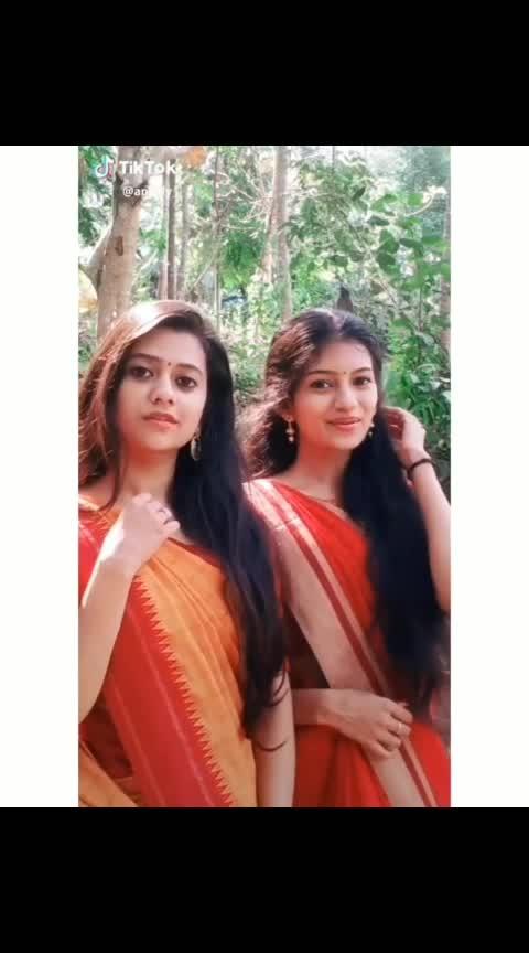 #musically #tamilmuser #muser #tamilan #tamilachi #music #simbu #vijay #tamil #tamilnadu #t #m #dhanush #nayanthara #nail #love #lovely #ajith #thala #tamilmusically #dubsmash #dubstep #dubsmashindia #musicallyindia #tamildubsmash #sivakarthikeyan #thalapathy #oviya