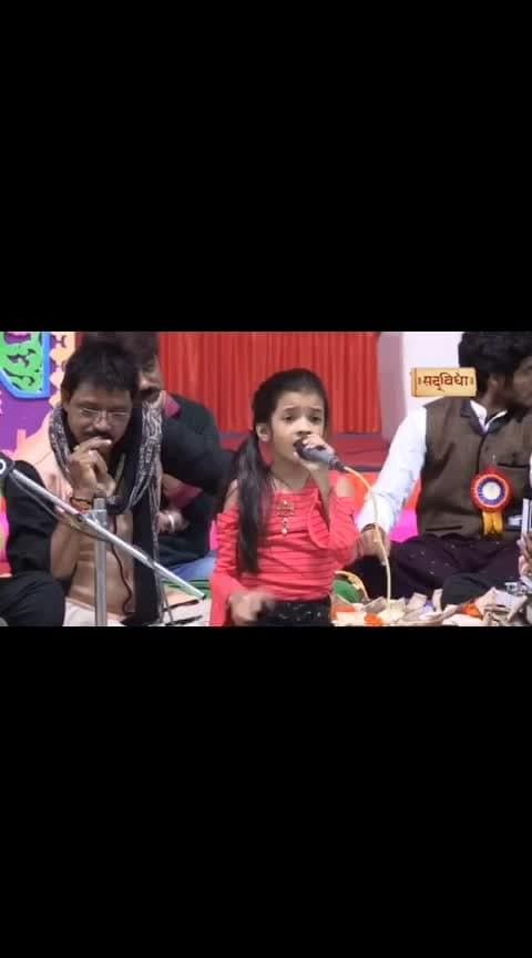 આ વીડિયો જોઈને મોજના ફુવારા છૂટી જશે #roposo-funnyvideo #ropo-girl #kirtidangadhvi #roposo-jaiho #haha-tv #tranding