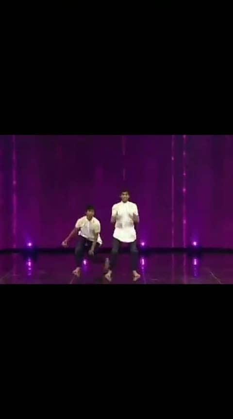 #bestdance  #roposo-star