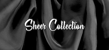 Sheer collection!  https://9rasa.com/collections/sheer-collection  #9rasa #colors #studiorasa #ethnicwear #ethniclook #fusionfashion #online #fashion #like #comment #share #followus #like4like #likeforcomment #like4comment #newarrivals #ss19collection #ss19 #kurta #jacket #jacketkurti #kurtaset #maxi #maxikurta #cape #capestyle #sheer