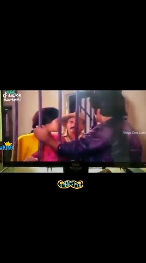 #telungu #tamil #malayalam #haha-funny #balakrishna #superman #funnyfight