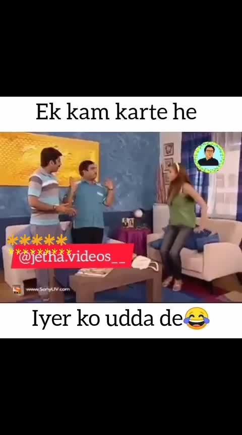 #jethalal #tmkoc #babitaji #awsomness #fun #comedynightswithkapil