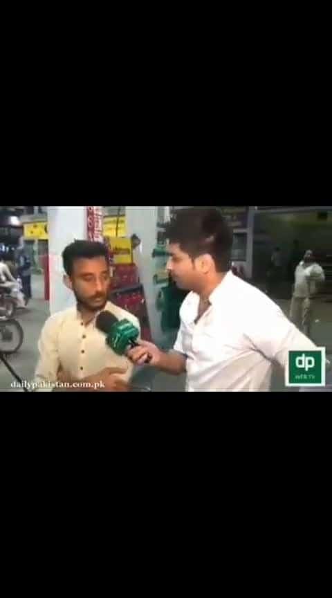 #imrankhan #pakistanifashion  #roposo-vidoeo #video #mustwatch  #followme #followforfollow
