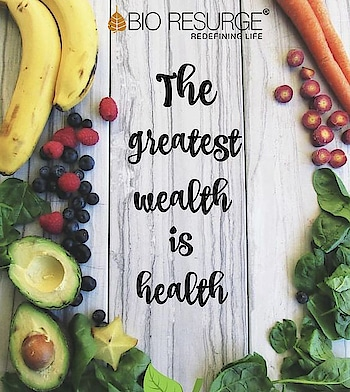 Monday Motivation !! BIO RESURGE Ayurvedic wellness believes in NOURISHING the skin..body..mind & soul from inside to outside. Be Natural, Be Healthy !!   Buy Our Product at  : Bio Resurge(bioresurge.in),  Amazon, Snapdeal, Flipkart, 1mg, Nykaa, Guardian pharmacy, Paytm, eBay, Qtrove, Healthmug, LimeRoad, Shopclues.   #mondaymotivation #mondaymorning #ayurveda #work #healthy #Fitness #bioresurge #love #instagood #beautiful #summer #beauty #skincare #haircare #healthcare