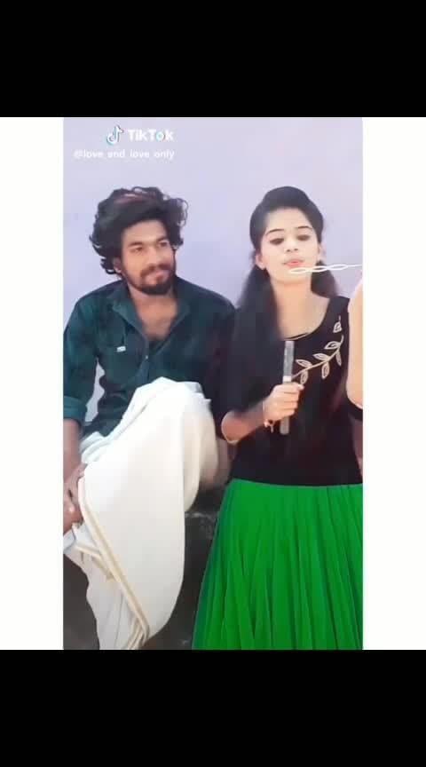 #wait_for_yur_turn #musically #tamilmuser #muser #tamilan #tamilachi #music #simbu #vijay #tamil #tamilnadu #t #m #dhanush #nayanthara #nail #love #lovely #ajith #thala #tamilmusically #dubsmash #dubstep #dubsmashindia #musicallyindia #tamildubsmash #sivakarthikeyan #thalapathy #oviya