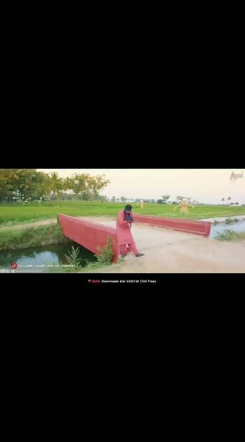 #filmygyaan #beats