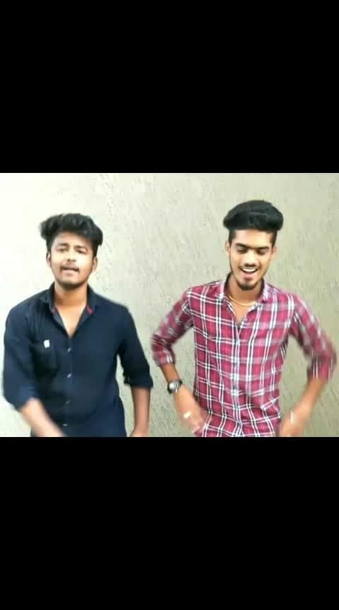 #dhool #dance #love #performance