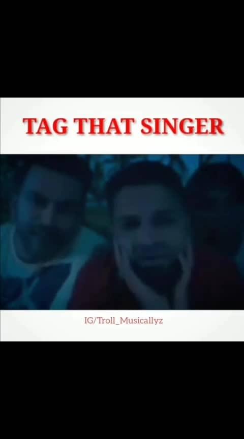 👉 Tag That Singer 🤓 . . 🤓🤓🤓🤓🤓🤓🤓🤓🤓🤓🤓🤓🤓🤓🤓🤓🤓🤓🤓🤓🤓🤓🤓🤓  #roposo-malayalam  #comedy  #singer  #funnysong  #comedy #comedyclub  #comedyvideos  #variety  #hottestgirls  #malayalammoviecomedyscean  #malayalamdialouges  #uppummulakum  #tiktoktamil  #tag  #kochi  #keralafans  #bangalore  #malayalammovies  #mallucomedy  #palakkad  #kozhikode  #badai  #thuglife  #comedian #roposo-ha-ha-ha-babana-plzz-follow-me #ha-ha-ha