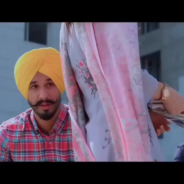 ❤#Gal_Na_Kra✌(ਗੱਲ ਨਾ ਕਰਾ)(Official Video) by #KamalHayer #nicelovesong🌹 #ghaintsong🎶🎶🔥 #attsong🔊🎶 #sirrasong🔊📯 #galbaat #Punjabi_status_0 #JagdeepSingh0 #TeraDeep