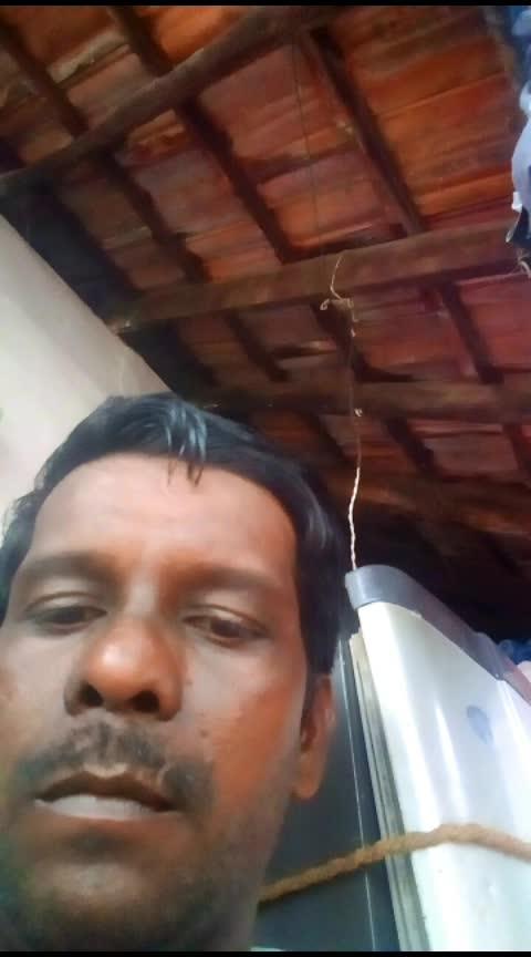 R.pehu.muthu8056311346