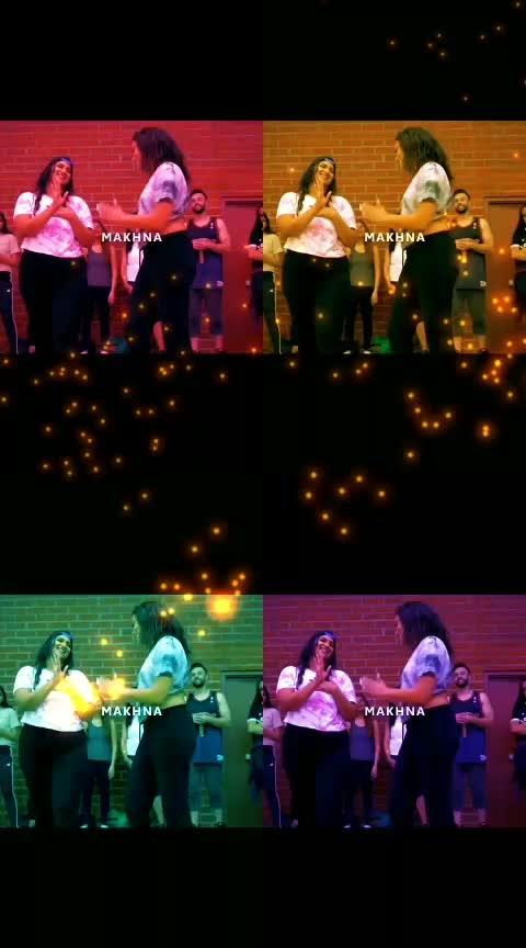 #classic-beauty #desi-dance #expressive 👍😍🤩