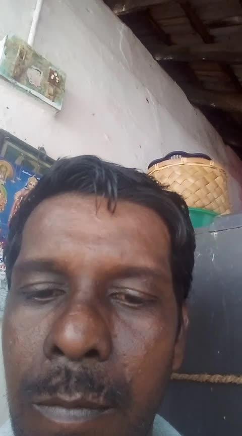 r.pethu.muthu8056311346