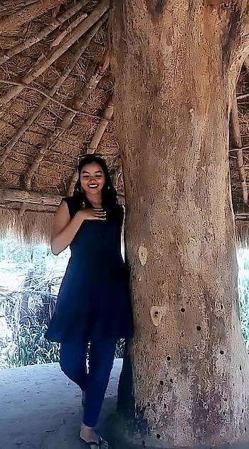 #roposo  #roposokannada   #roposo_kannada   #roposobeauty   #roposoness   #roposo-lov  #ropososad   #roposoromance  #roposokannada  #roposostar   #roposostar #roposocontest  #sandalwoodactress  #kannadadubsmash  #roposorisingstar  #roposodancer #roposorisingstars  @kalpana2302  @roposocontests  @umeshbhaiya7  @roposotalks