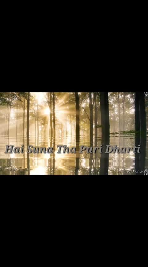 #god #bhagvan #roposo-god #maa