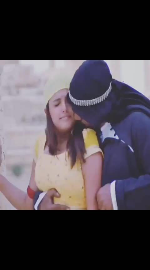 #samurai #aagayasuriyanai #vikram #chiyaan #harrisjayaraj #harris #tippu #bestpairever #lovemovie #tamilmovies #tamilromanticsongs #tamillovesongs #couplegoals #tamillovebgm #tamillovequotes #tamilquotes #tamilactress #tamilheroine #couples #tamilsongs #husbandwifegoals #tamillyrics #tamildubs #tiktoktamil #musicallytamil #husbandwife