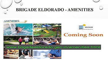 http://www.brigadeeldorado.gen.in/ - http://www.brigadeeldorado.gen.in/index.html - #BrigadeEldorado - #BrigadeGroup -  #BrigadeEldoradoBagalurRoad - #BrigadeEldoradoLocation -  #BrigadeEldoradoHuvinayakanahalli - #BrigadeEldoradoPrice -  #BrigadeEldoradoReviews -  #BrigadeBangalore REFER:  1. https://www.youtube.com/watch?v=uoPas5TuoyI 2. https://vimeo.com/331749171 3. https://www.wevideo.com/view/1361332402 4. https://www.slideshare.net/brigadehome/brigade-eldorado-at-wwwbrigadeeldoradogenin 5. https://gfycat.com/sharpmeaslyarachnid 6. https://uploadstars.com/video/MBXD1WXW96OD 7. https://rutube.ru/video/d6b0351cd353f11e44ad47328c13e122/ 8. https://www.yumpu.com/en/document/view/62627921/brigade-eldorado-wwwbrigadeeldoradogenin