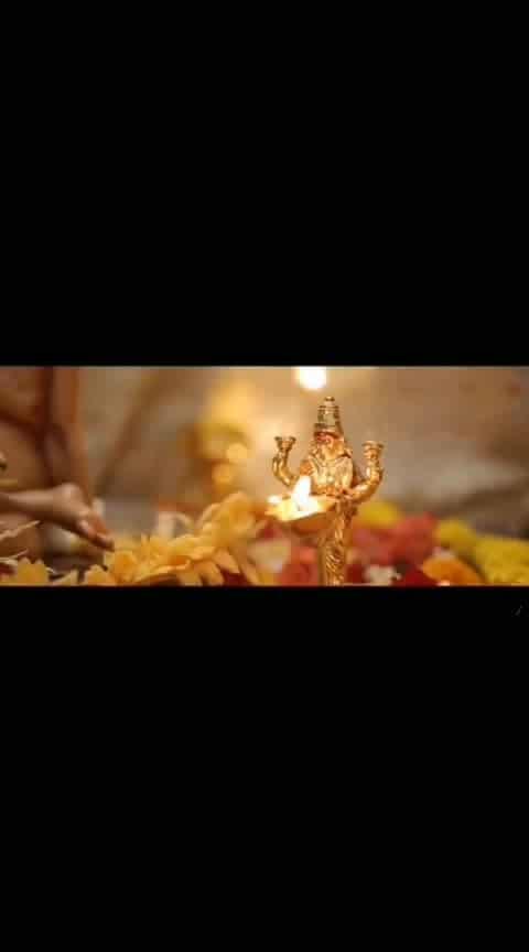 #shreeganpatistatus #shreeganeshaynamah #ganpatibappamorya #ganpanti