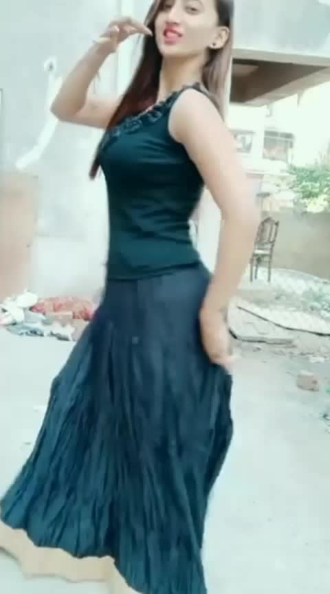 #roposostarchannel #roposo-star #roop-star-beautiful #roposo_star