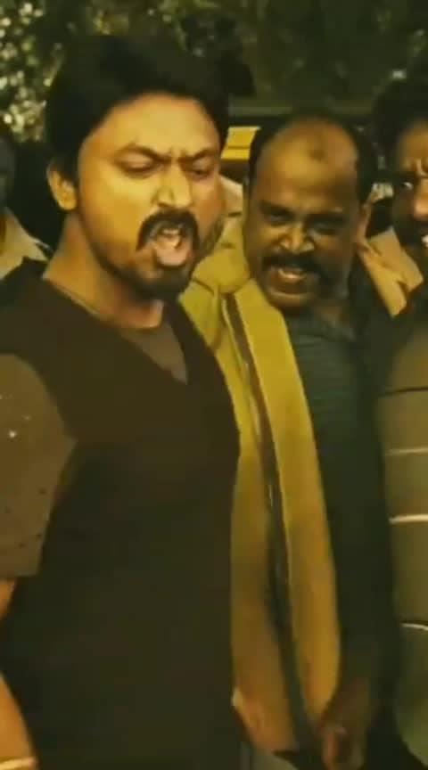 #love #status #whatsapp-status #in-love- #king #single-status #commited #hot #tamil #song