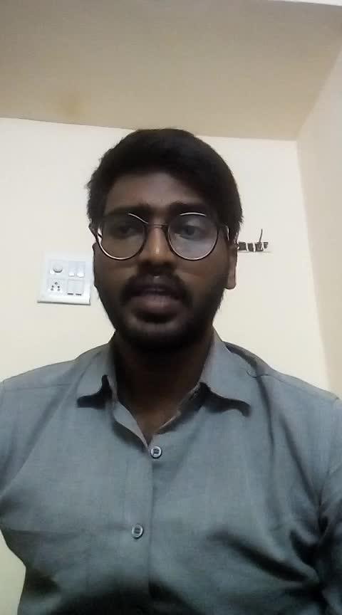 #kerala #collector #simplicity #viralvideo #roposostar #news