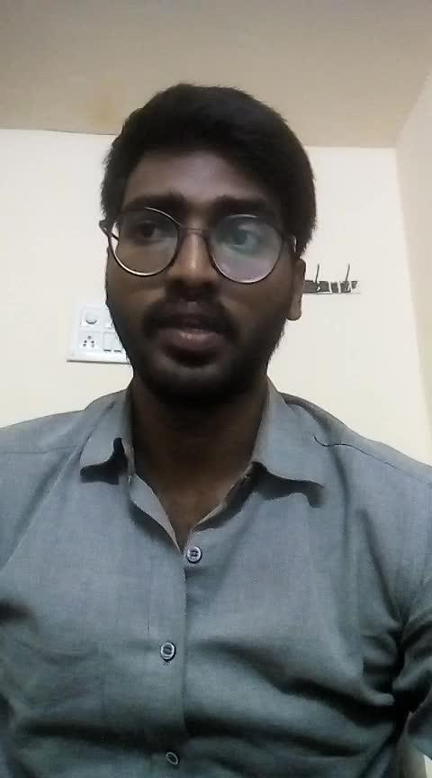 #kerala #collector #madam #inspiration #viralvideo #roposostar #news