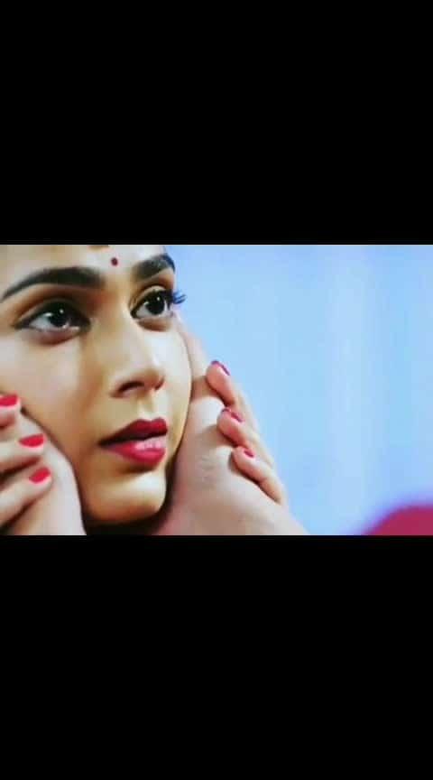 Emotional Scene #malliraava #sumanth