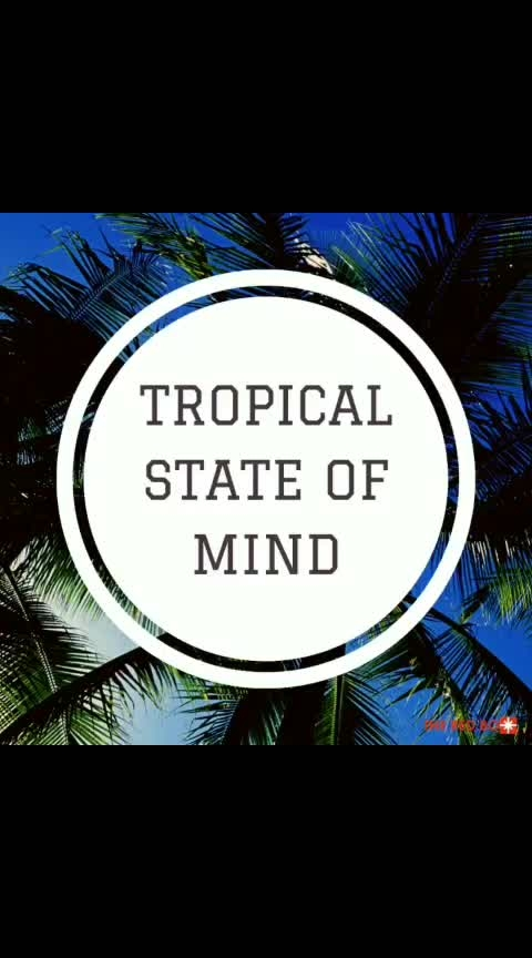 🙋🏻♀️ If you too are in a tropical state of mind 🏝 http://theredbox.co.in/en/ . . . . . #theredbox #crazysexycool #spiceitup #tropical #tropicalvibes #summer #vacay #beachbaby #beachy #newcollection #fresharrival #earrings #bracelet #goodvibes #vacation #mood #vacationmode #beachbabe #vacayvibe #shopping #shoppingonline #fashiondiary #ootd #getthelook #tropicallook #celebritystyle #lookbook #summercollection #fresh