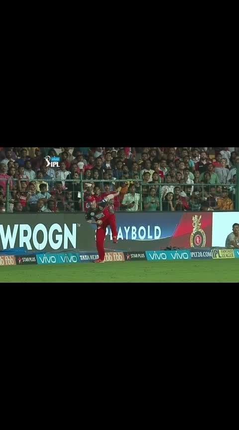 #rcb #abdevilliers #ipl #cricket