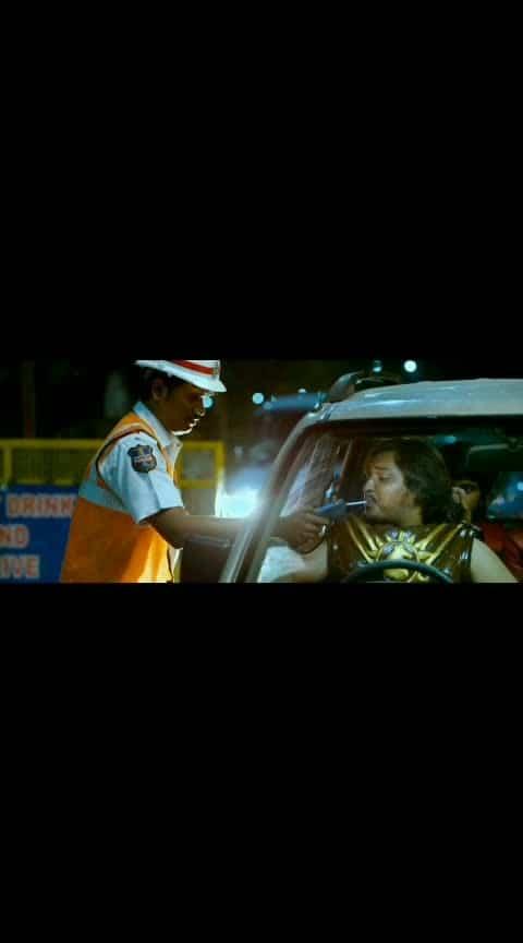 #husharu #roposo-funny #whatsapp_status_video #comedy_video #hushaaru #new_whatsapp_status_video