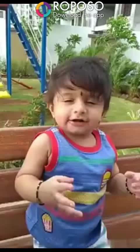 #cutest_kiddies #like #followme