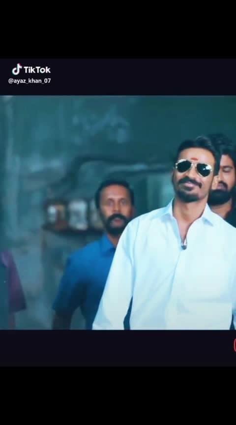 #roposo-tamil #dhanushfans #massentry #tamilmovies