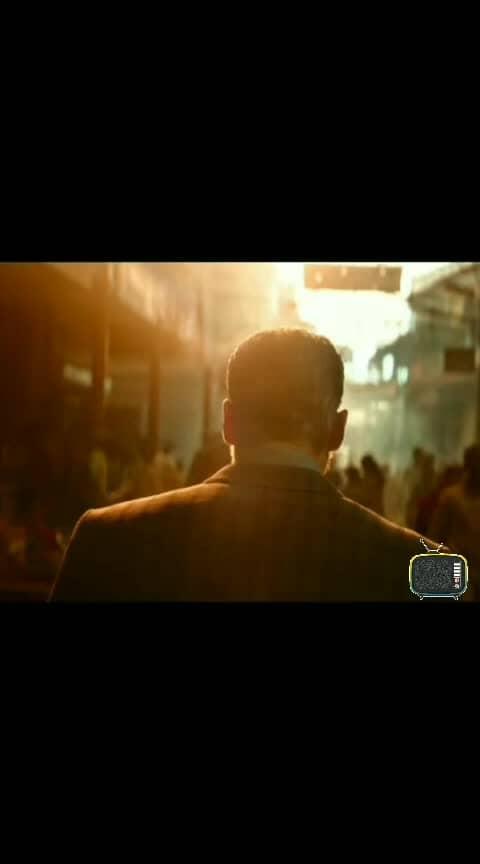 Salman Khan Bhart trailer #salmankhan #katrinakaif #katrina_kaif #ketrinakaif #salmankhanfans #filmistaan #filmistaanchannel #bharat #trailer