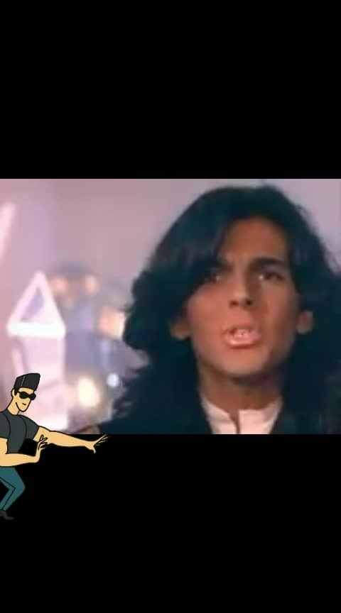 #Chery #Chery. #lady Arjun Reddy hero entry song