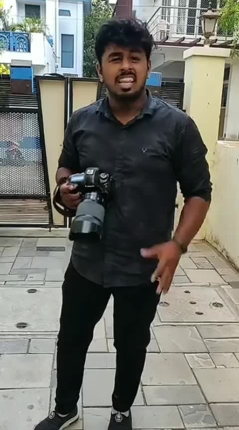 #actioncamera