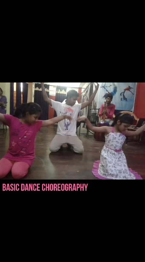 #dance #dancedancejuniors #desi-dance #danceing #childrensday #groupdance #choreography #western #westerndance
