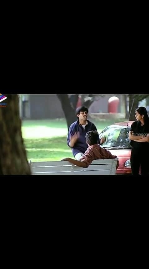 Commitments pettukokunda Happy ga vundandi .... 😊😊😉 #khushi  #powerstar ⭐ #pawankalyan 🙏 #bhumika #trendeing #wow #roposo-beats #haha-tv #filmistaan