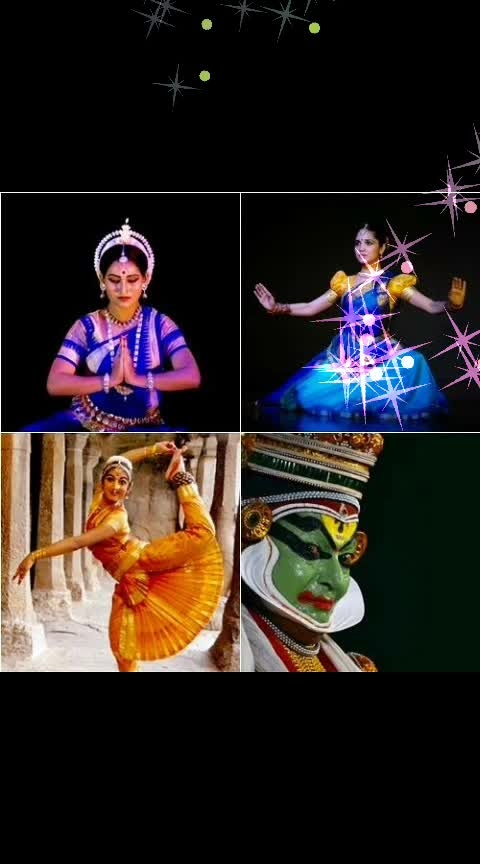 #maintain-indian-culture