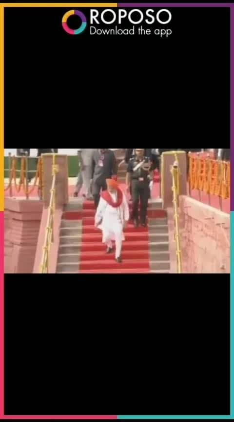BJP BJP BJP