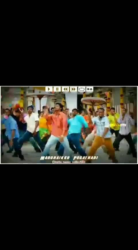 #madurai_gethu #maduraithiruvizha #atm #thalapthy-vijay #arrahmanmusic #vijay