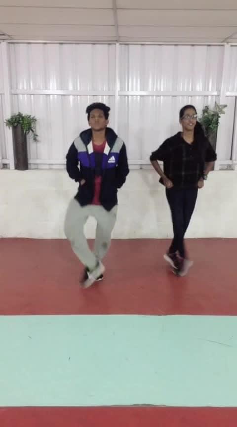 #danceinginpocket #dance#danceroposo