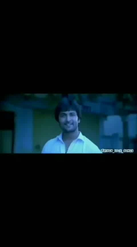 #beatchanal #roposo_filmistan #love-status-roposo-beats ❣️♥️✨❤️🖤💝💑😍😊😻💕💞