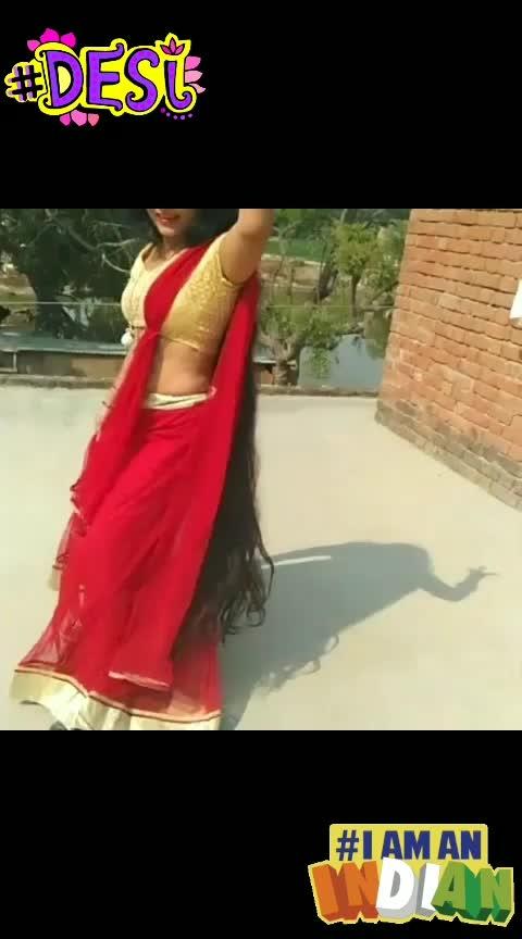 #desi  #desigirldance  #desidance  #desidancer  #bestdance  #hot  #redhot  #hotgirldance  #hotgirl  #sexygirl  #sexy  #desibhabhi  #hotbhabhi  #hotbaby  #sexybhabhi  #roposo  #roposostar  #roposobeat  #bollywooddance  #bollywoodsong  #hotdancer  #sexydancer  #bighair