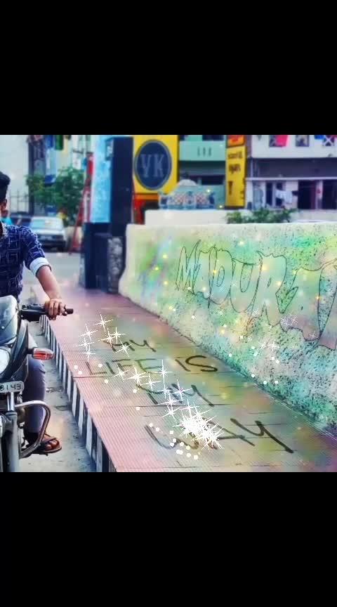 Bike Rider #bikestagram #bike #ride #rider #iamarider  #tamil #song #tiktok #musically #tiktokers #all