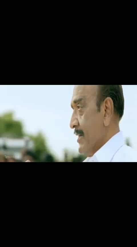 #thalapthy-vijay #theri-vijay-mass #roposo-beats