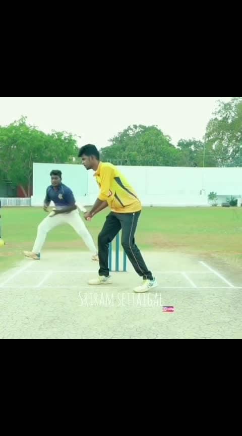 #sriram #sriram_prince #kolly #kollywoodactress #kollytamil #kollywood #kollegekidd #kollywoodcinema #kollycinema #thala #tamil #tamilactors #tamilactor #tamillovestatus #tamilsongs #tamilmemes #tamilmovies #tamilcomedy #tamilrockers #cskfans #cskreturns #cricket #csk #vote