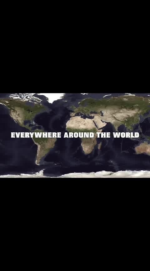 #gogreen  #earthday #saveearth #ourplanet #happyearthday